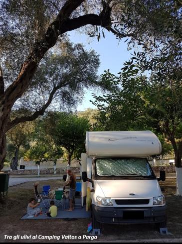 Camping Valtos.png