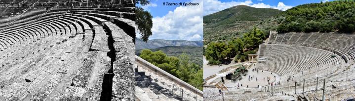 Epidauro.png