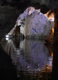 Grotte1