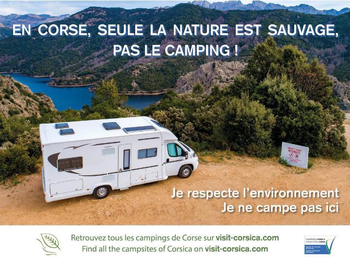 Camping-visit-corsica.png