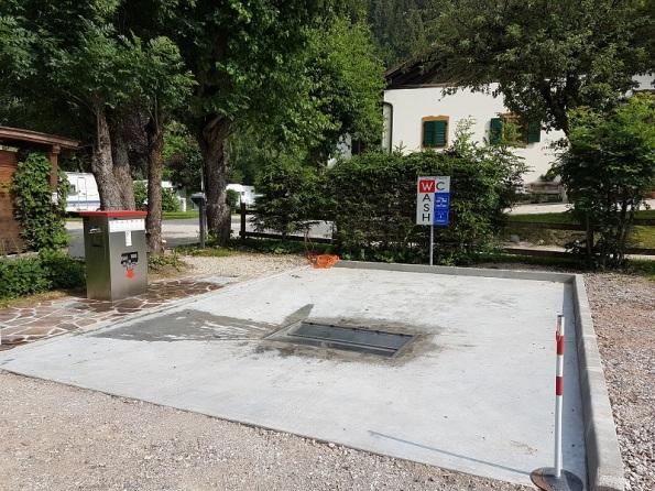 CAMPING-VALLE-VERDE-PREDAZZO-CAMPER-SERVICE