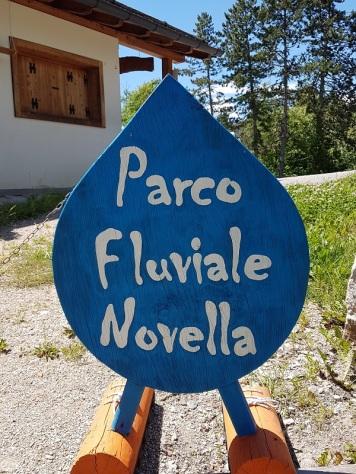 PARCO-FLUVIALE-NOVELLA-GOCCIA
