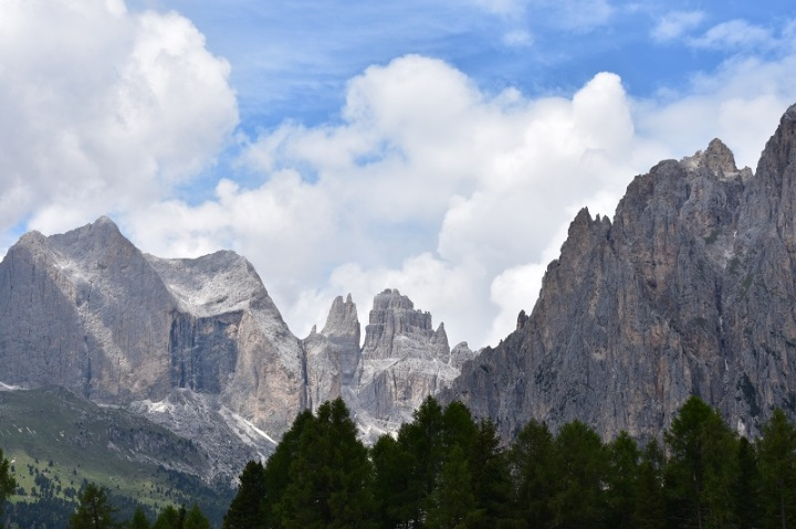 TRENTINO-VAL-DI-FASSA-CIAMPEDIE-ROSENGARTEN-6